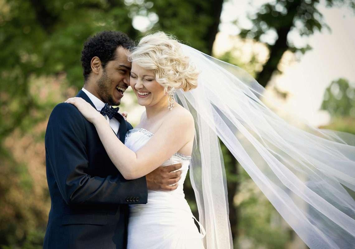 Pełną Parą Studio-sesja ślubna