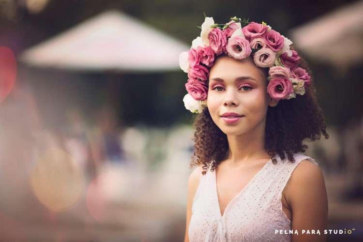 Pelna Para Studio_portret_01_03_l