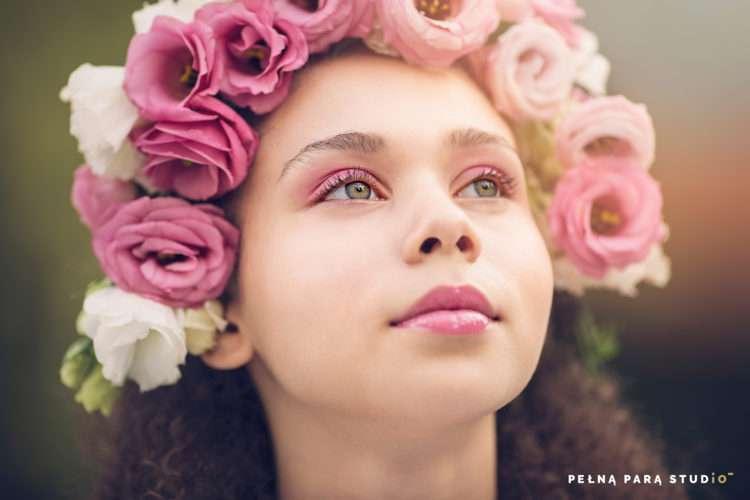 Pelna Para Studio_portret_01_04_l