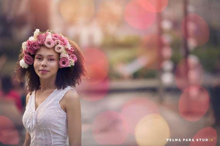 Pelna Para Studio_portret_01_06_l