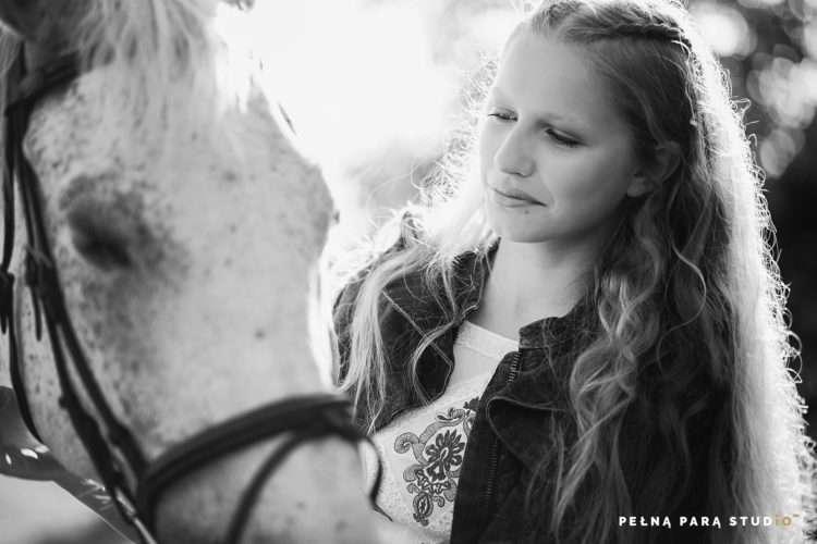 Pelna Para Studio_portret_02_12
