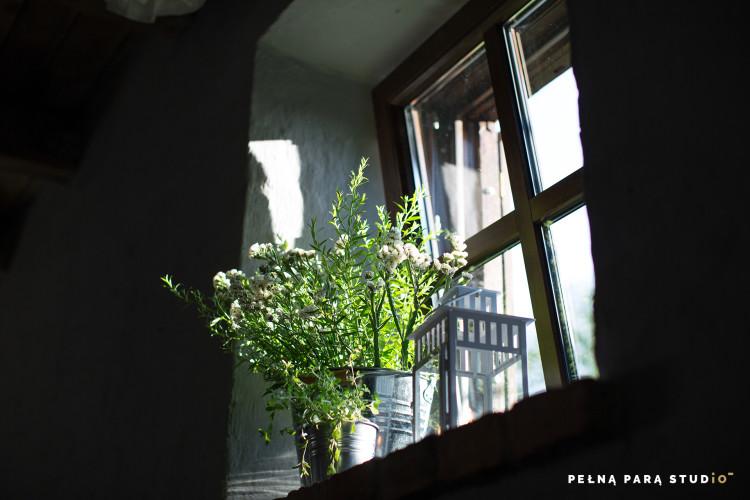 Pelna Para Studio_slub_04-14