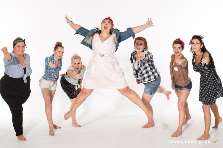 Pelna Para Studio bridal shower 02
