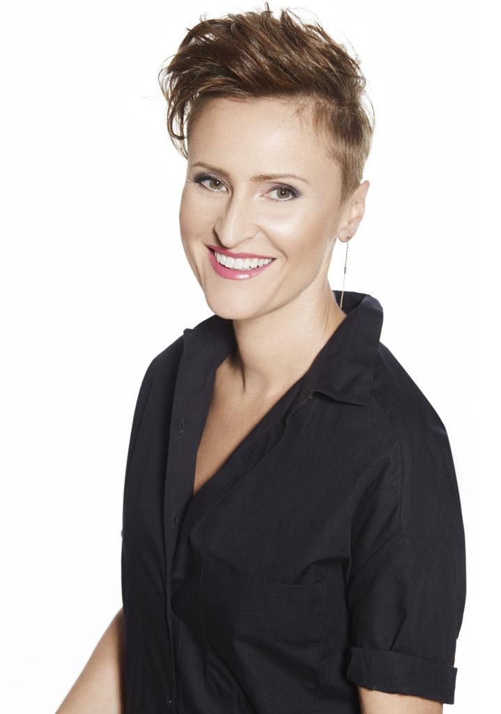 Anna Trojanowska