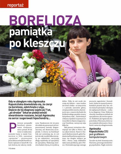reportaż 03