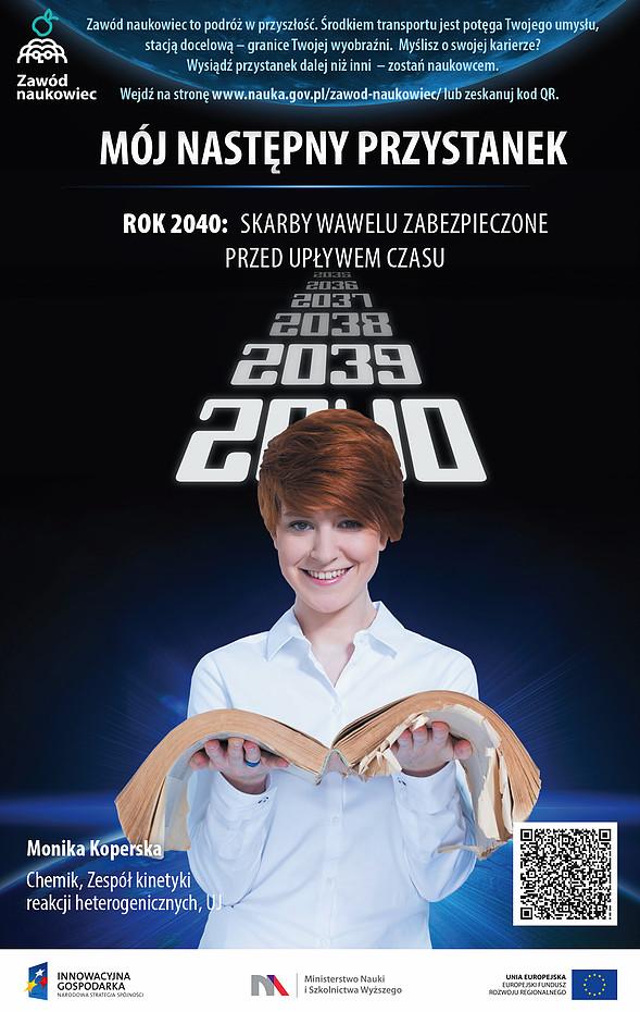 reklama 04
