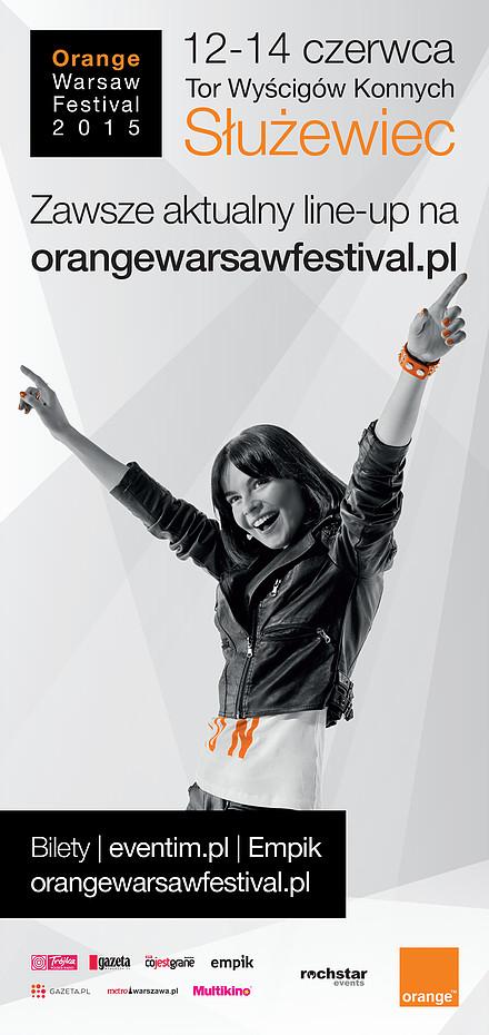 reklama 01