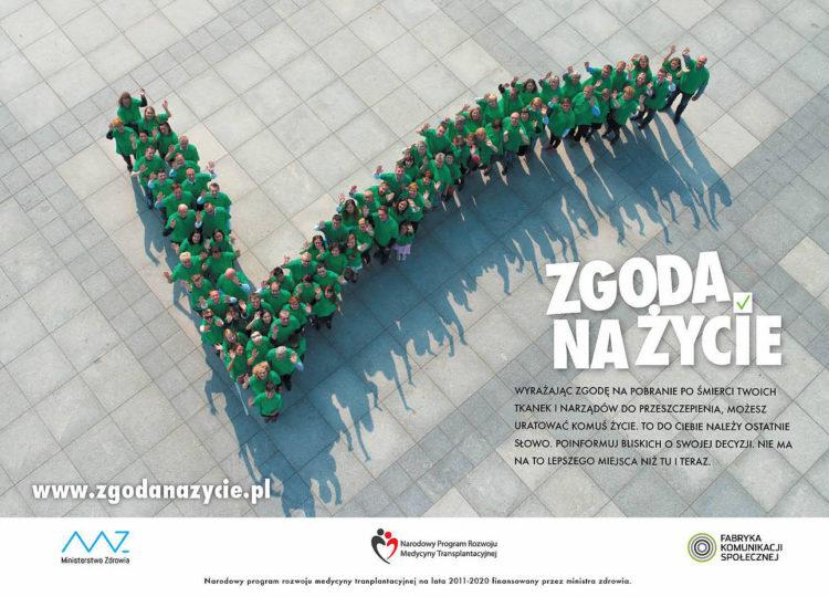 reklama 07