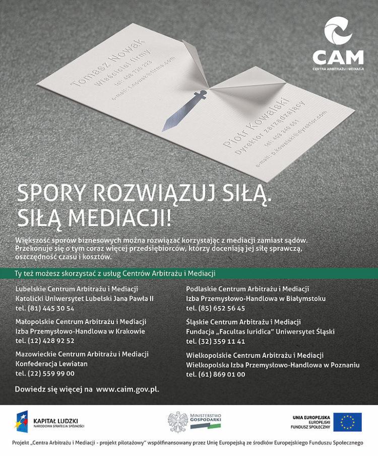 reklama 08
