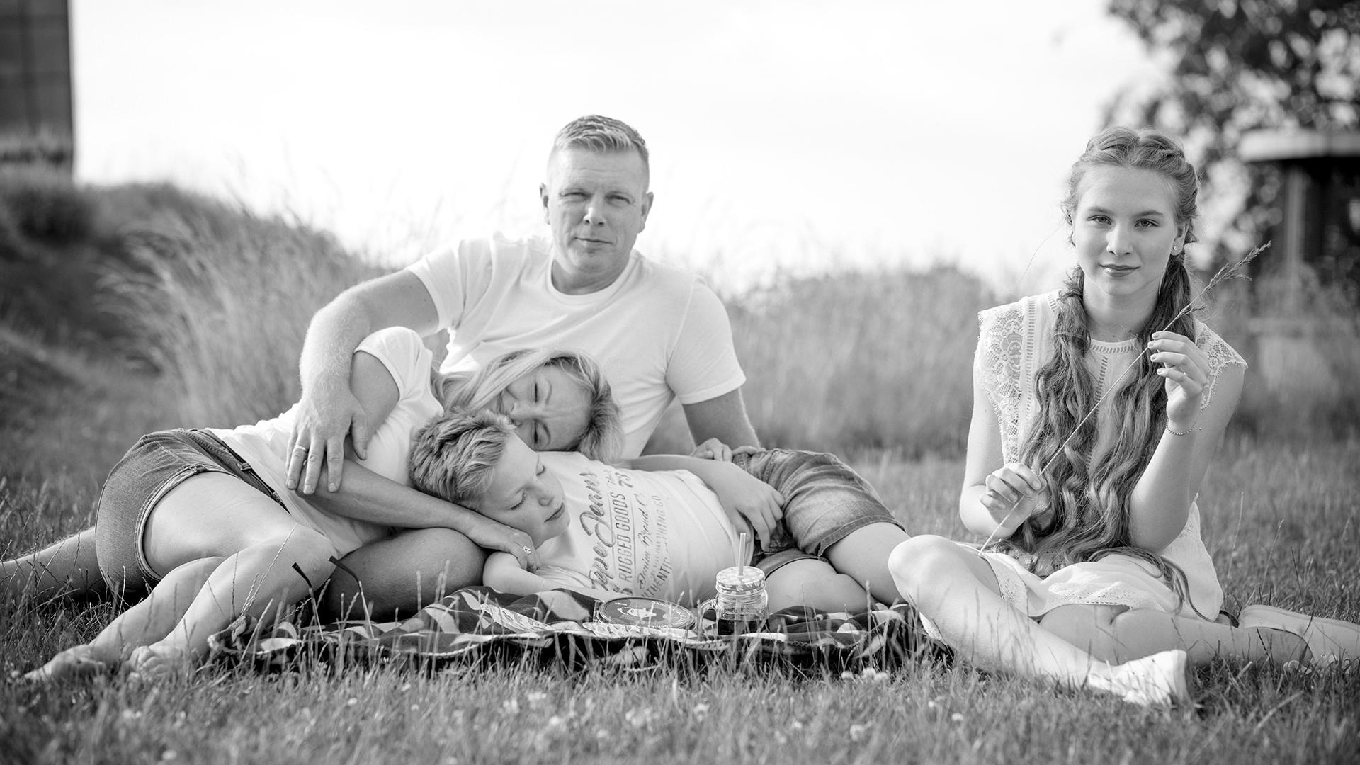 fotografia rodzinna Warszawa-sesja rodzinna