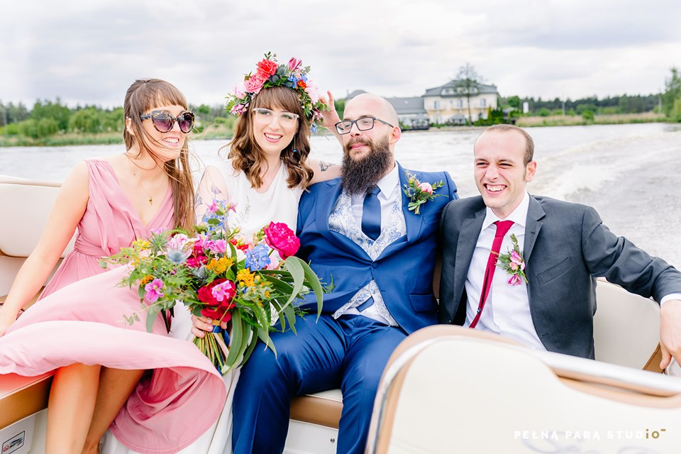 fotografia ślubna nieporęt 12